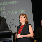 2005 Business Awards 040.JPG