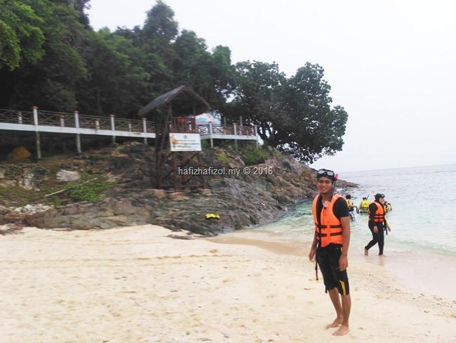 pulau redang_9
