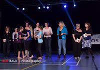 Han Balk Agios Dance In 2013-20131109-089.jpg