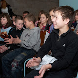 2013.03.22 Charity project in Rovno (148).jpg