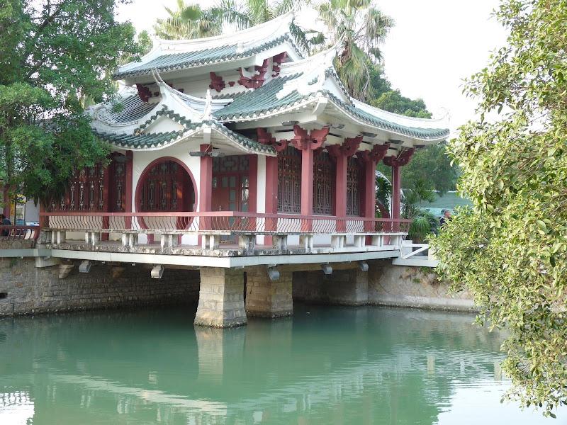 Chine, Fujian. Gulang yu island, Xiamen 2 - P1020202.JPG