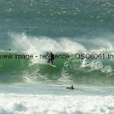 _DSC6061.thumb.jpg