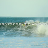 20130818-_PVJ1039.jpg