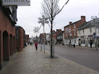 Εικόνες από Stratford-upon-Avon