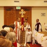 His Eminence Metropolitan Serapion - St. Mark - _MG_0013.JPG