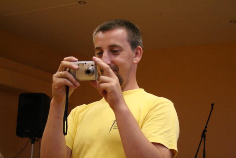 Vasaras komandas nometne 2008 (1) - IMG_3223.JPG