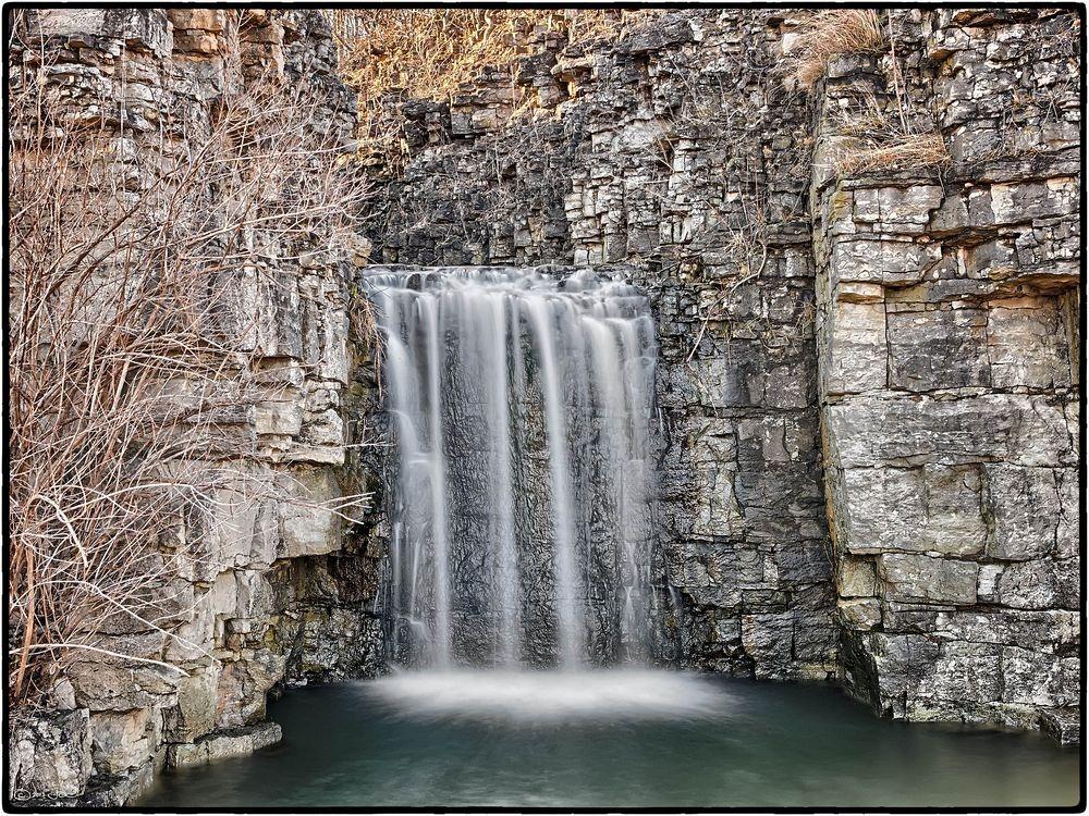 princess-falls-hamilton-8