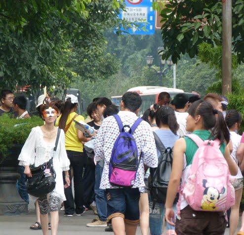 CHINE .SICHUAN. de CHENGDU à JUIZHAIGOU - 1sichuan%2B2717.JPG
