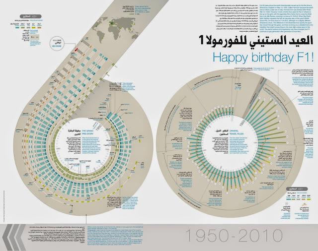Infographix - ALBAYAN2.jpg