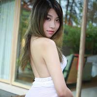 [XiuRen] 2014.07.28 No.185 许诺Sabrina [60P261M] 0009.jpg