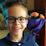 DAVID NICOLAE NITU's profile photo