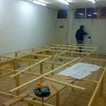 Opbouw (1).jpg