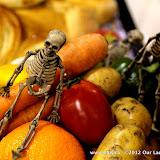 Dia de los Muertos - IMG_4887.JPG