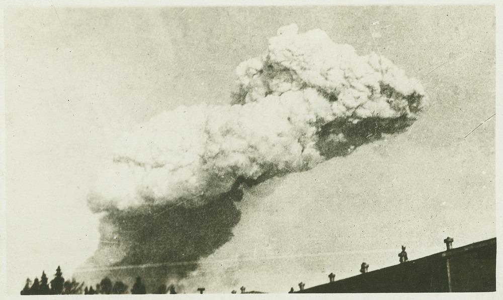 halifax-explosion-6