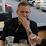 Kasper Hansen's profile photo