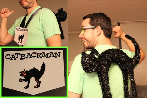 catbackman