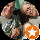Jeffrey V.,AutoDir