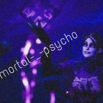 user lucas baldeo apkdeer profile image