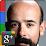José Manuel's profile photo