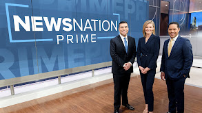NewsNation Prime thumbnail