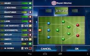 Pro Evolution Soccer 2012 for Android · ariya io