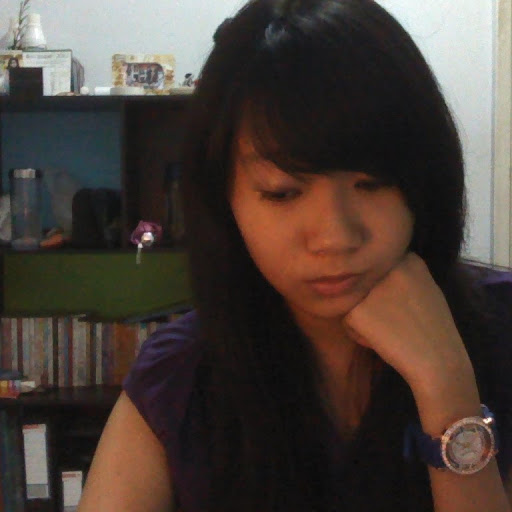 Ellen Chan Address Phone Number Public Records RadarisEllen Chan