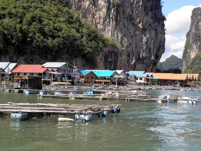 https://lh3.googleusercontent.com/-PDBZSye0XM8/Up0IxEPznxI/AAAAAAAAEOM/EWmpcW_Y4Qo/w677-h508-no/Tajlandia+2013+618.JPG