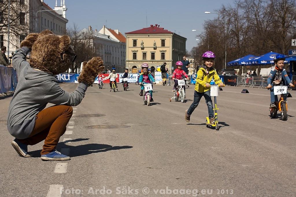 2013.05.04 Tartu Kevadpäevad 2013 - LASTE RATTATUUR - AS20130504KP_499S.jpg