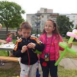Gyermeknapi játszóház, 2012 május 26