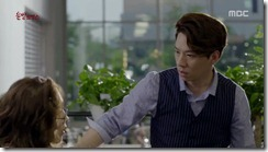 Lucky.Romance.E04.mkv_20160607_125954.687_thumb