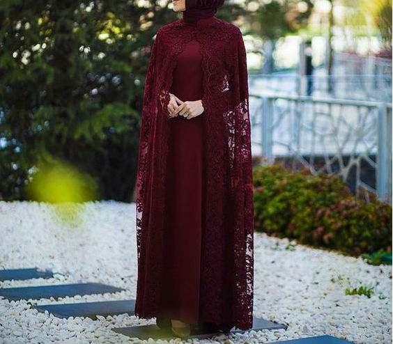turkish hijab trendy styles for 2016 2017