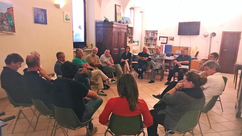 Associazioni per un nuovo Sant'Eraclio01