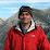 John Sirois's profile photo