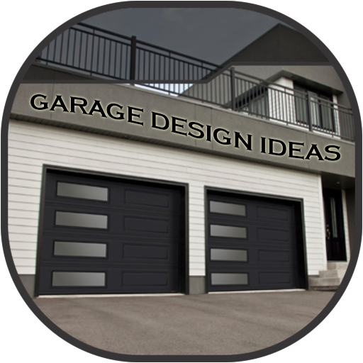 Garage Design Ideas - Android Apps on Google Play