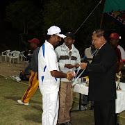 SLQS cricket tournament 2011 539.JPG