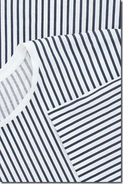 COS Stripes (2)