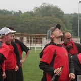 Championnat D1 phase 3 2012 - IMG_4059.JPG