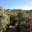 paysage sud de la Grande Blaque - lapiaz