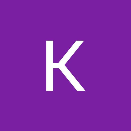 Kelly S. Profile Thumb