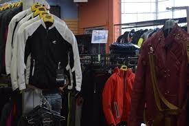 [jackets%5B2%5D]