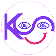 KalaSpie - Nearby Hookup, Dating & Chat Community