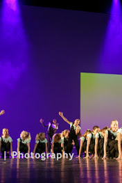 HanBalk Dance2Show 2015-5856.jpg