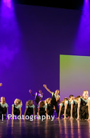 HanBalk Dance2Show 2015-5856.jpg