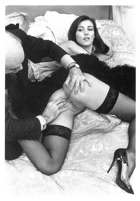 Free erotic stories archives kirstins