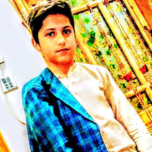 Speen Khan Photo 15