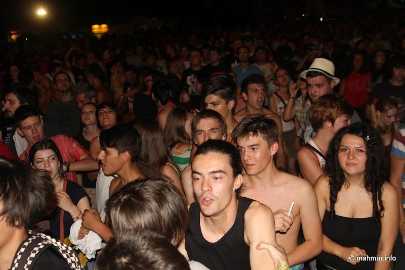 BEstfest Summer Camp - Day 1 - IMG_1172.JPG