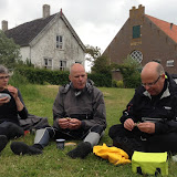 Brabantse Biesbosch 31-05-2015 - IMG_0432%2B%25282%2529.JPG