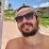 Ricardo Oliveira's profile photo
