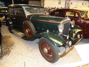 2017.10.23-054 Talbot H 75 Super Fulgur 1934