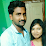 sreedhar gosala's profile photo